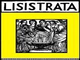 """PATIM CIERRA EL AÑO CON LA REPRESETACIÓN DE """"LISÍSTRATA"""""""