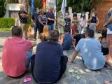PATIM REIVINDICA LA FORTALEZA DE LA ECONOMÍA SOCIAL TRAS 36 AÑOS TRABAJANDO EN ADICCIONE