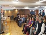 EAPN España cumple 15 años en defensa de los derechos de las personas