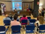 LA PRESENCIA DE MUJERES EN LOS CENTROS DE ADICCIONES AVANZA Y EMPUJA LA EDAD MEDIA DE TRATAMIENTO HASTA LOS 42 AÑOS