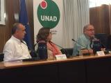UNAD destaca el incremento del juego online en su perfil de personas atendidas