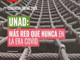 UNAD. Congreso online 2020