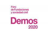 JORNADAS: DEMOS 2020