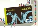 Programa Crédito ONG de Bankia