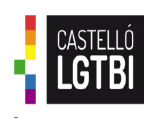 Formación de Voluntariado de Castelló LGTBI
