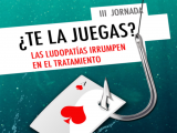 EXPERTOS DEMANDAN EN VALENCIA UN ENFOQUE MULTIDISCIPLINAR PARA REDACTAR EL MARCO LEGAL QUE REGULARÁ EL JUEGO