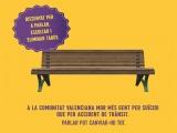 ROMPAMOS EL SILENCIO, HABLEMOS DEL SUICIDIO